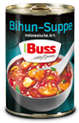 Buss Bihun-Suppe