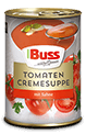 Buss Tomatencreme-Suppe